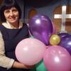 Елена, 56, г.Пыть-Ях