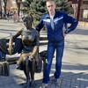 Александр, 34, г.Батайск