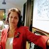 Натали, 54, г.Владикавказ