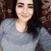 Иванка, 18, г.Запорожье
