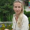Анна, 36, г.Отрадный
