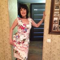 Светлана, 52 года, Дева, Самара