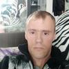 Олег Леонтьев, 33, г.Магнитогорск