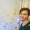 татьяна, 36, г.Первоуральск