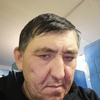 Дмитрий, 41, г.Саранск