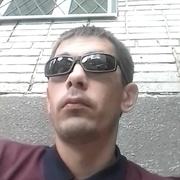 Сергей 33 Абакан