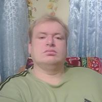 Николай, 40 лет, Близнецы, Краснодар