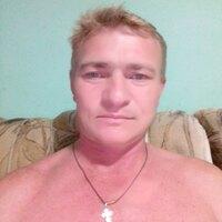 Vital, 45 лет, Дева, Краснодар