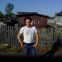 Виталий, 30 лет, Скорпион, Смирных