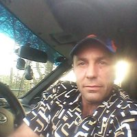 Руслан, 42 года, Козерог, Новочеркасск