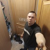 Владислав, 34, г.Санкт-Петербург