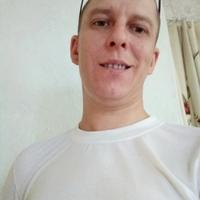 Алексей, 33 года, Скорпион, Лунинец