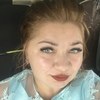 Lelya, 31, Aksay