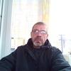 Andrey, 45, г.Абакан