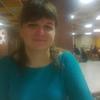 svetlana, 33, Laishevo