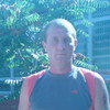 михаил, 47, г.Акимовка
