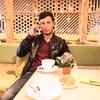 Neymar, 29, г.Душанбе