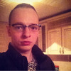Alex, 26, г.Северск