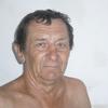 Виктор, 60, г.Луганск