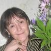 Dina, 59, Cheboksary