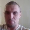 Алексей, 33, г.Екатеринбург