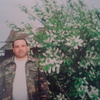 Александр, 37, г.Катайск
