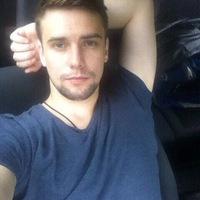 Max, 27 лет, Дева, Москва