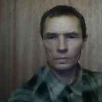 Сергей, 51 год, Водолей, Николаевск-на-Амуре