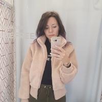 Инна, 26 лет, Дева, Красноярск