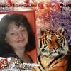 Наталья, 42, г.Климово