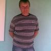 Aleksandr, 50, Domanivka