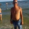иван, 32, г.Голая Пристань