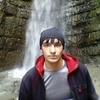 Ринат, 26, г.Баксан