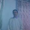 Vadim, 27, г.Хотин