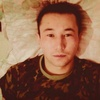 Руслан, 28, г.Астана