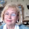 Татьяна, 53, г.Уральск