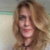 Лана, 45, Іллічівськ