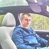 Артем, 33, г.Нижневартовск