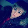Анастасия, 23, г.Крупки