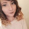 Анастасия Лощёнова, 22, г.Ижевск