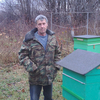 Александр, 63, г.Казань
