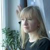 Лариса, 40, г.Кобрин