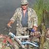 Андрей, 57, г.Симферополь