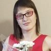 Кристина Юрьева, 27, г.Пермь