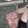 maxo, 36, г.Тбилиси
