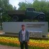 Сергей, 38, г.Раевский