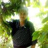 elena, 57, г.Кишинёв