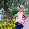 Оксана, 41, г.Энергодар
