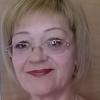 Светлана, 51, г.Бишкек