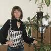 Алла, 32, г.Харьков